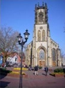 kathkirche1
